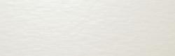 Azulejo Obklad Metalic blanco 25x75 cm, lesk