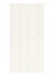 Paradyz Obklad Modul Bianco A Struktura 30x60