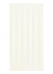 Paradyz Obklad Modul Bianco B Struktura 30x60
