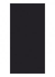 Paradyz Obklad Modul Grafit 30x60