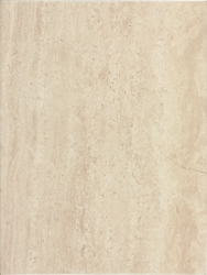 Obklad Rako Lazio béžová 25x33 cm, mat