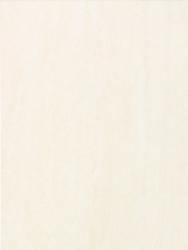 Obklad Rako Lazio světle béžová 25x33 cm, mat