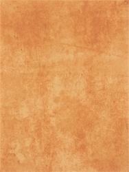 Obklad Rako Patina cihlová 25x33 cm, mat
