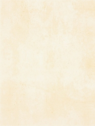 Obklad Rako Patina světle béžová 25x33 cm, mat