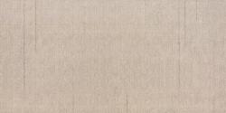 Obklad Rako Textile béžová 20x40 cm, mat