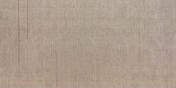 Obklad Rako Textile hnědá 20x40 cm, mat