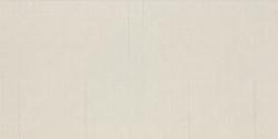Obklad Rako Textile slonová kost 20x40 cm, mat