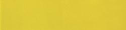 Obklad Ribesalbes Chic Colors amarillo 10x30 cm, lesk