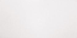 Obklad Ribesalbes Chic Colors blanco 7,5x15 cm, lesk
