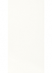 Paradyz Obklad Tonnes Bianco 30x60