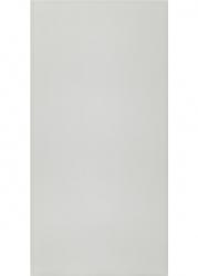 Paradyz Obklad Tonnes Grys 30x60