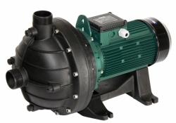 Odstředivé čerpadlo pro klimatizační systémy DAB.KCV
