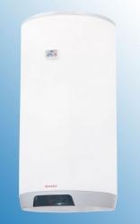 Dražice Ohřívač vody kombinovaný, svislý OKC 200/1m2