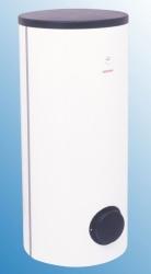 Dražice Ohřívač vody OKCE 1000 S/1 MPa stacionární