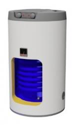 Dražice Ohřívač vody stacionární kombinovaný OKCE 100 NTR/2,2 kW