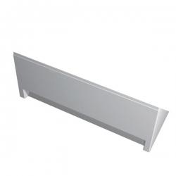 Laguna Panel čelní k vaně Idea 150 vč. mont. bal.