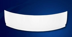 Vagnerplast Panel k vaně Athéna VPPP15008FP3-01/DR