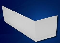 Vagnerplast Panel k vaně CAVALLO L/P