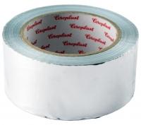 Regulus Páska hliníková 50 mm x 50 m 11515