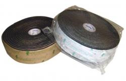 Páska izolační aerotape 5cm x 10m x 3mm 6450
