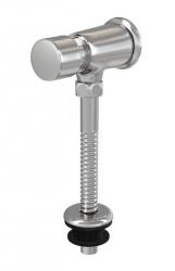 Alcaplast Pisoárový tlakový splachovač ATS001