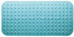Podložka Multi 78x38 cm, modrá  PRED201