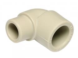 EkoPlastik PPR Koleno 90° vnitřní/vnější