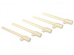 PPR Náhradní opravné trny Ø 12mm (5ks)