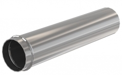 Alcaplast Prodlužovací kus DN32 A4000
