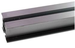 Profil základní H 1m  6949