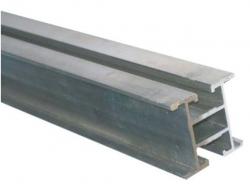 Profil základní H 6,15 m  7009