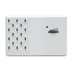 Protronix Prostorové čidlo cigaretového kouře ADS SMOKE 230, napájení 230V