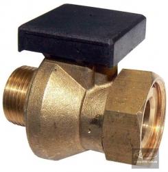 Průtokový spínač FP224-2  4247