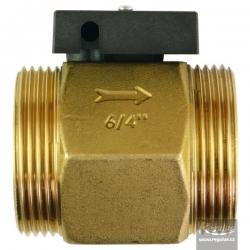 Průtokový spínač FP25-1  14843