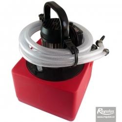 Pumpa tlaková DOS 25/V4V  590