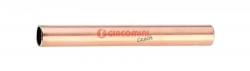 Giacomini R194 Chromovaná trubka pro R436, R438 (CU+chrom)