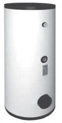 R2BC 1000 Zásobníkový ohřívač TV 1000 litrů, s 2 topnými hady včetně izolace 5758