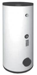 R2BC 400 Zásobníkový ohřívač TV 400 litrů, s 2 topnými hady včetně izolace 6483