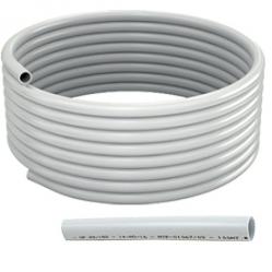 GIACOMINI R999 Trubka PEX - AL - PEX pro vytápění a rozvody sanity