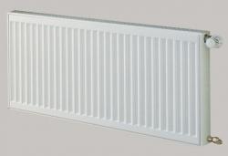 KERMI Radiátor Therm x2 Profil Kompakt 10-300/1600