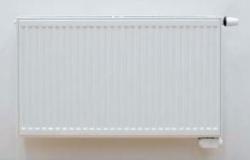 Radiátor VK 33-500/1800 - Radik - Korado