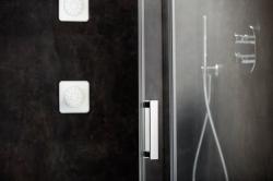 Náhled:Ravak Sprchový kout čtvercový Matrix MSRV4