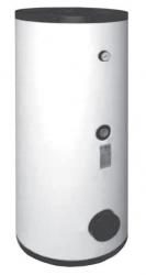 Regulus RBC-1000 zásobníkový ohřívač TV 1000 litrů, s 1 topným hadem včetně izolace 4038