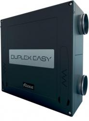 Rekuperační jednotka DUPLEX 250 Easy A161900