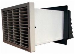 Regulus Rekuperační jednotka HR100W pro jednu místnost  6955