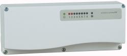Ivar CS Reléový modul bezdrátový IVAR.DLP 230V/24V + ovládání