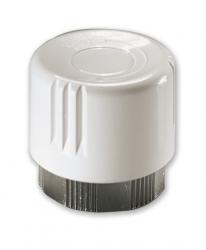Ruční radiátorová hlavice IVAR.TM, M30x1,5