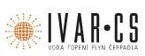 Ivar CS Ruční uzávěr pro IVAR.VARIA - IVAR.VRU