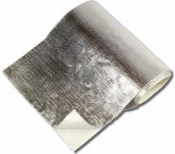 Atrea Samolepící izolace tl.15mm R336015