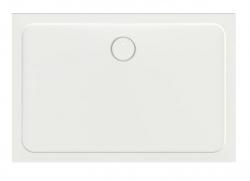 Náhled:Sanplast Sprchová vanička čtvercová a obdélníková B/FREE, akrylát